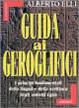 Cover of Guida ai geroglifici