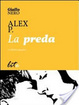 Cover of La preda