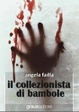 Cover of Il collezionista di bambole
