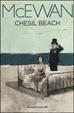 Cover of Chesil Beach