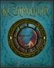 Cover of Oceanologia