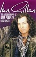 Cover of Ian Gillan
