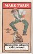 Cover of Il ranocchio saltatore e altri racconti