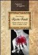 Cover of Ricette fatali. Donne velenose in cucina. Storie, tecniche, ricette