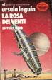 Cover of La rosa dei venti