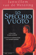 Cover of Lo specchio vuoto