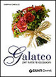 Cover of Galateo