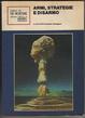 Cover of Armi, strategie e disarmo