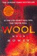 Cover of Wool