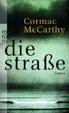 Cover of Die Strasse