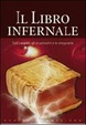 Cover of Il Libro Infernale