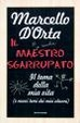 Cover of Il maestro sgarrupato