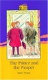 Cover of The Prince and the Pauper: 2100 Headwords