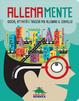 Cover of Allenamente