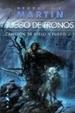 Cover of Juego de tronos