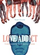 Cover of Love Addict