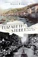 Cover of Elizabeth Street