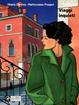 Cover of Viaggi inquieti
