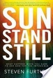 Cover of Sun Stand Still