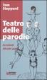 Cover of Teatro delle parodie
