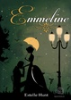 Cover of Emmeline