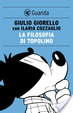 Cover of La filosofia di Topolino
