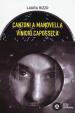 Cover of Vinicio Capossela. Canzoni a manovella
