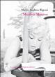 Cover of Marilyn Monroe