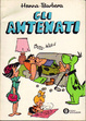 Cover of Gli Antenati