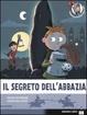 Cover of Il segreto dell'abbazia