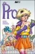 Cover of La Pro