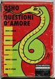 Cover of Questioni d'amore