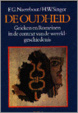 Cover of De oudheid
