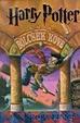 Cover of Harry Potter és a bölcsek köve