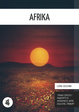 Cover of Afrika