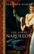 Cover of The Age of Napoleon