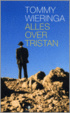 Cover of Alles over Tristan