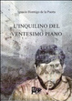 Cover of L'inquilino del ventesimo piano