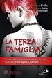 Cover of La terza famiglia