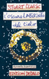Cover of L'oscuro labirinto del cielo