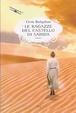 Cover of Le ragazze del castello di sabbia