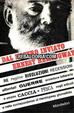 Cover of Dal nostro inviato Ernest Hemingway