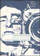Cover of Vedere e potere