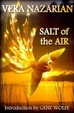 Cover of Salt of the Air