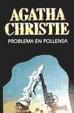 Cover of Problema en Pollensa