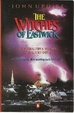 Cover of The Witches of Eastwick