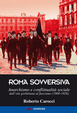 Cover of Roma sovversiva