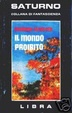 Cover of Il mondo proibito