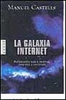 Cover of La Galaxia Internet