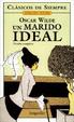 Cover of Un Marido Ideal
